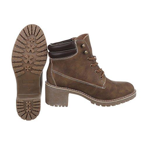 Botas Botas mujer Tac Botas Zapatos mujer para mujer Tac para Zapatos Zapatos para PBEfwO