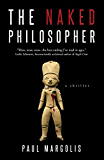 The Naked Philosopher