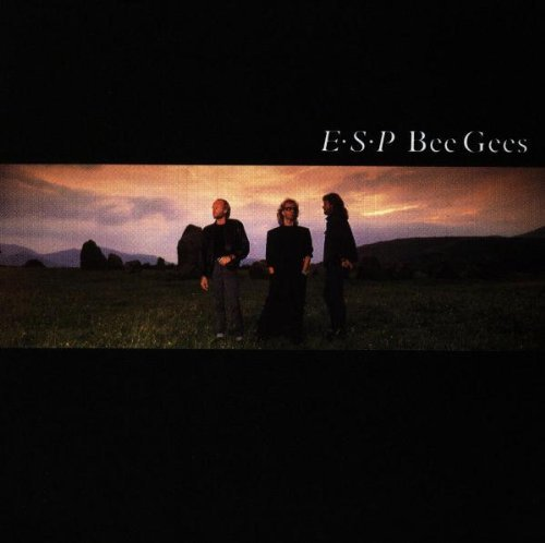 Bee Gees - E S P - Zortam Music