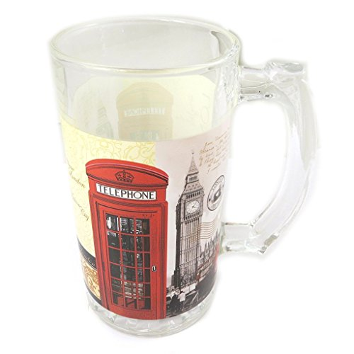 british beer glasses - 9