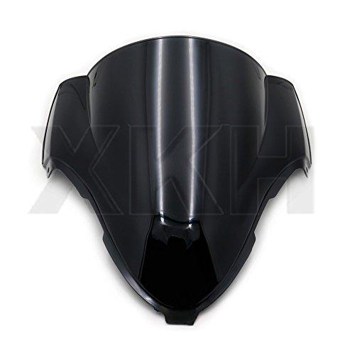 2000 Hayabusa - 1