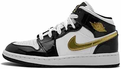 85e9b33f18186 Shopping Black - $200 & Above - Athletic - Shoes - Boys - Clothing ...