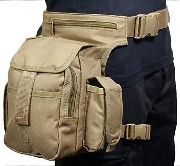 Mil-Tec Multi Pack 1000 D NYL