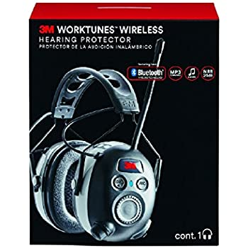 Amazon.com : PROTEAR Bluetooth Wireless Noise Cancelling