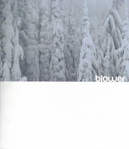snow blower green work - 8