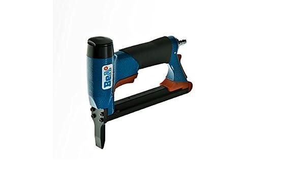 Bea 80 16 429ln 20 Ga Long Nose Upholstery Stapler 1 4 To 5 8