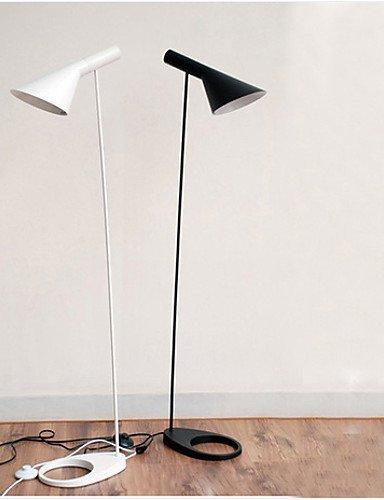 DXZMBDM® Tischlampen - LED - Modern/Zeitgemäß - Metall , 220-240v