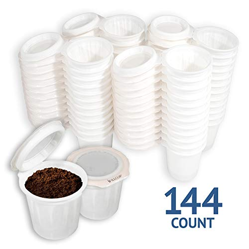 ifill cups - 1