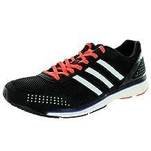 Adidas Adizero Adios Boost 2.0 Mens Running Shoe
