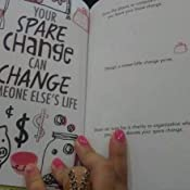 Amazon Change Your Life One Doodle At A Time Creative