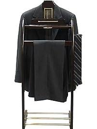 Shop Amazon Com Valet Amp Suit Stands