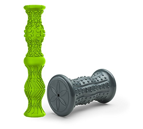 Gaiam-Restore-Foot-Massage-Rollers