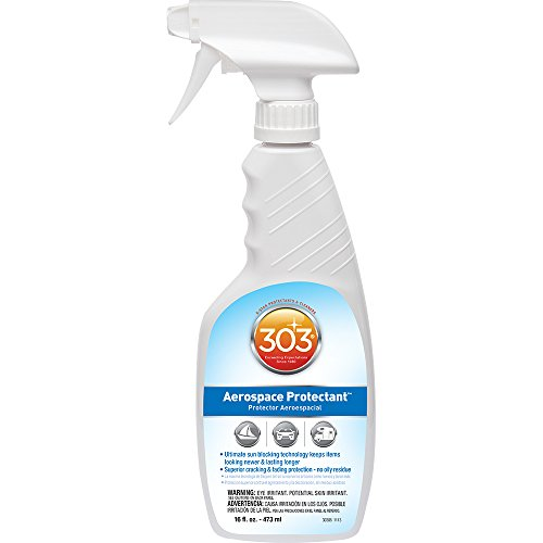 303-30308-uv-protectant-spray-for-vinyl-plastic-rubber-fiberglass-leather-more-dust-and-dirt-repella