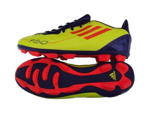 Adidas - Adidas F10 TRX HG G40266 - W13779