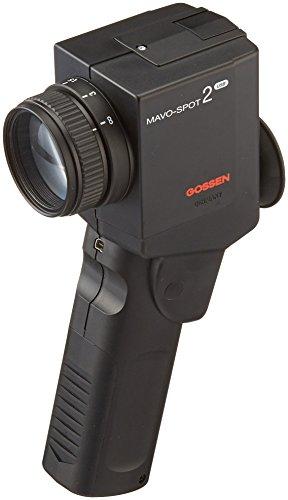 Gossen GO 4200 Mavo-Spot 2 USB 1-Degree Spot Luminance Meter ()