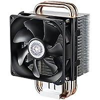 Cooler Master Hyper T2 Compact CPU Cooler