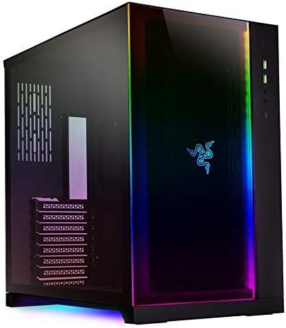Carcasă Lian Li PC-O11 Dynamic Razer
