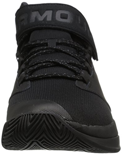 Homme De Zee twzq54 Basketball Ua Chaussures Get Under Armour B 002 T8BUq78