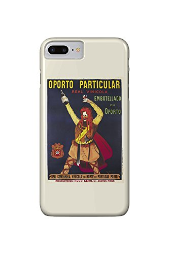 oporto-particular-vintage-poster-artist-cappiello-leonetto-france-c-1907-iphone-7-plus-cell-phone-ca