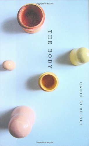 Download The Body: A Novel pdf