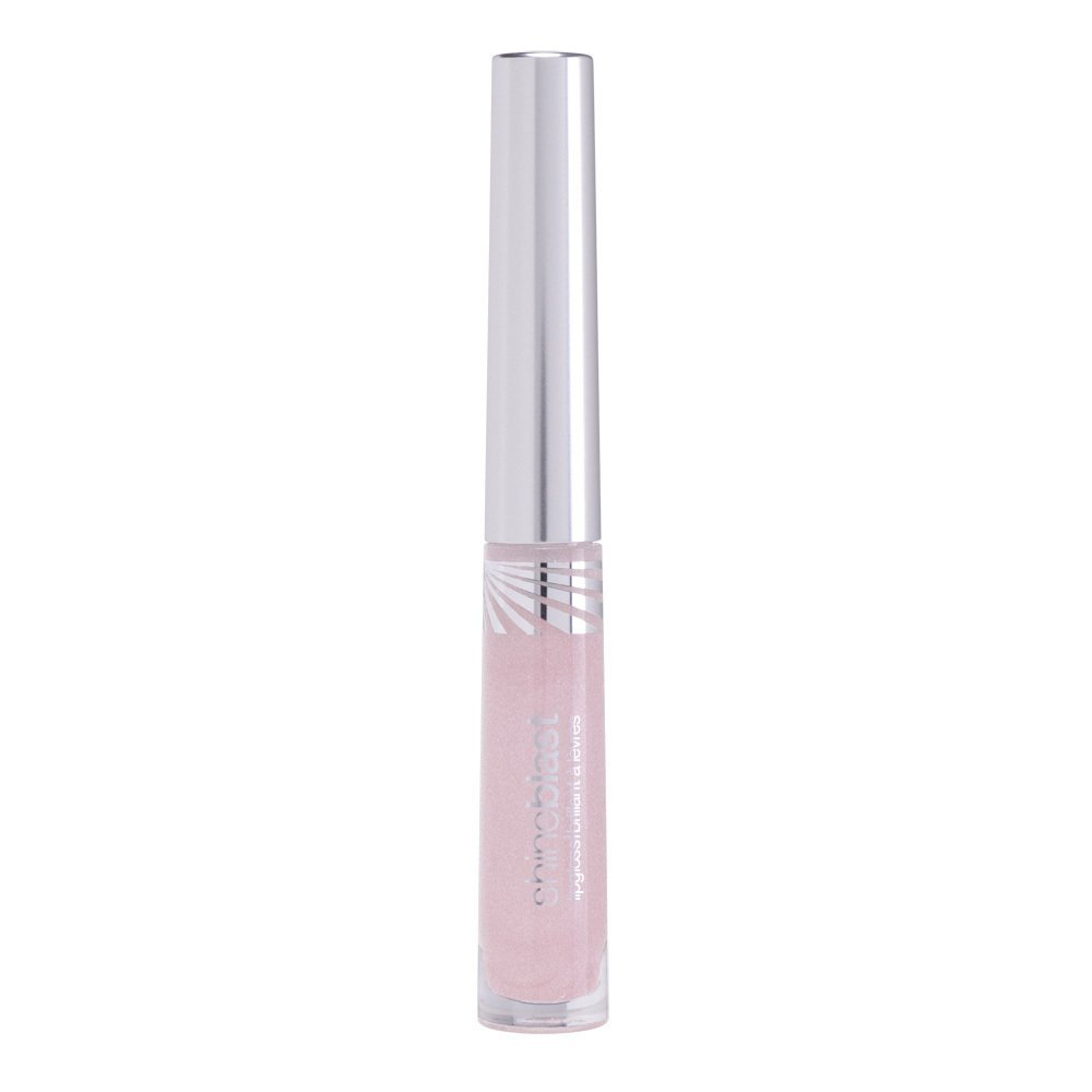 Amazon.com: Covergirl Shine Blast Lipgloss 1 Ea: Beauty
