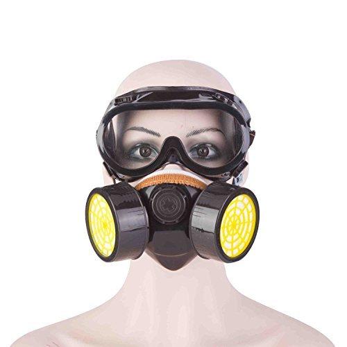 vapor goggles - 9