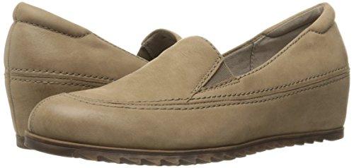 187 naturalizer women�s harker slipon loafer