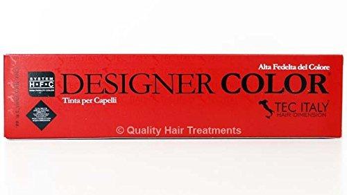 Amazon Tec Italy Designer Color Colori Pazzi Silver Plata