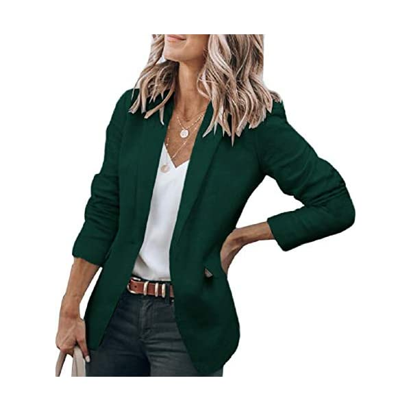 Cicy-Bell-Womens-Casual-Blazers-Open-Front-Long-Sleeve-Work-Office-Jackets-Blazer