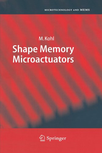 shape-memory-microactuators-microtechnology-and-mems