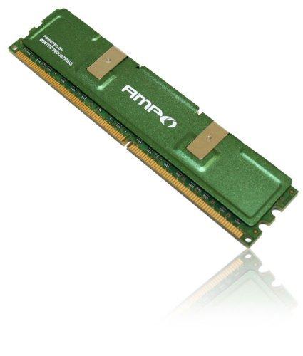 AMPO DDR 333MHz 1GB ()