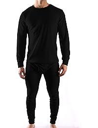 Mens Thermal Underwear | Amazon.com