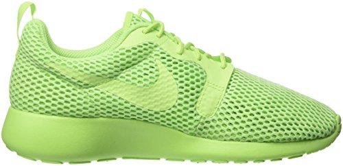 Nike Kvinders Roshe En Hyp Br Løbesko Cpq0mmj