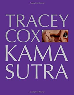 Pocket Kama Sutra  Tracey Cox  9781405341028  Amazon.com  Books e40c3447e1d