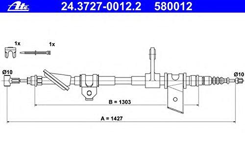 NJT eXtrem 790304 Kit d/élargisseurs 30mm avec vis de Roue pour Mercedes SL R230