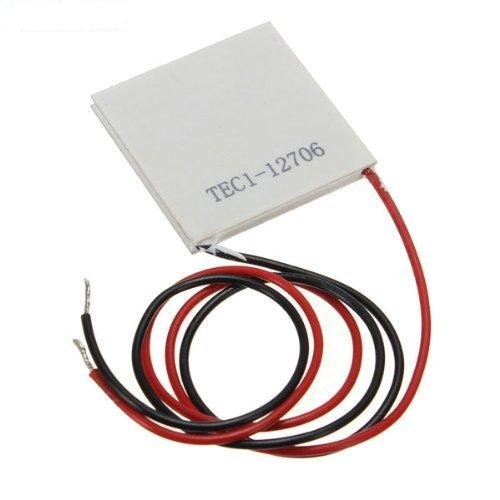 70mm x 22mm x 6mm Heatsink Akuoly 4 Pack Aluminium Heatsinks Cooling Fin with Thermal Tape for SSD RAM PC Silver