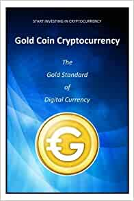 One gold coin ogc cryptocurrency