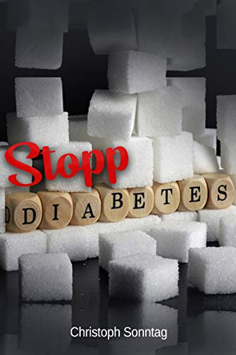 diabetes mellitus typ 1 deutsches