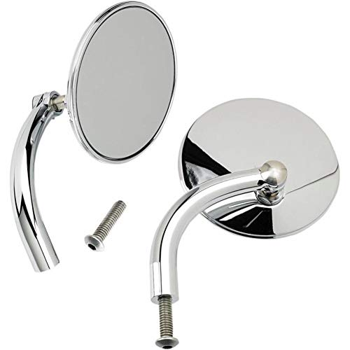 Bestselling Mirrors