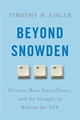 >DOCX> Beyond Snowden: Privacy, Mass Surveillance, And The Struggle To Reform The NSA. lawsuit Software agrado adapte building Georgia click