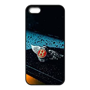 Bentley sign fashion cell phone case for iphone 5c