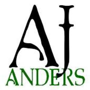 AJ Anders