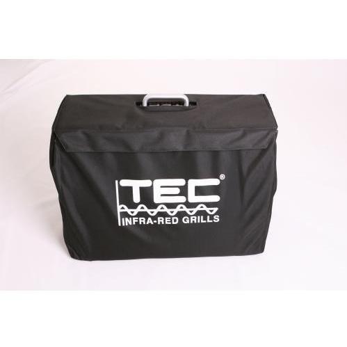 TEC Cherokee Accessories
