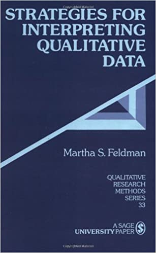 Reliability and validity in qualitative research kirk