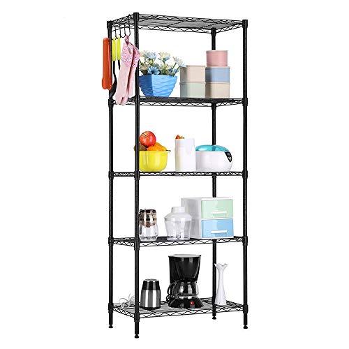 Bestselling Garage Storage Utility Shelves