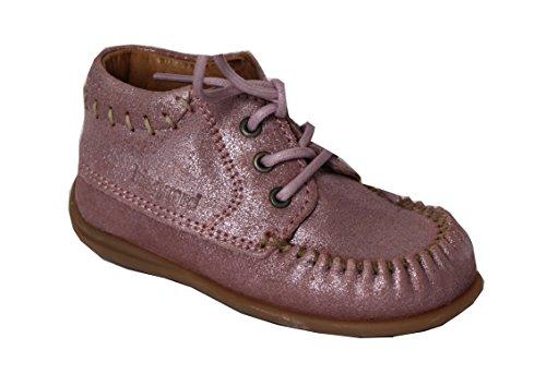 Bisgaard - Zapato Lauflern Bebé-Niños