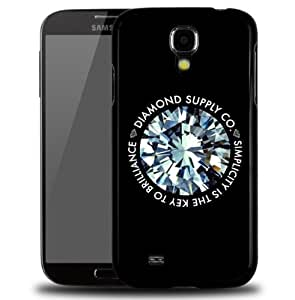 Diamond Supply Co Simplicity Samsung Galaxy s4 Case, Cases & Co.