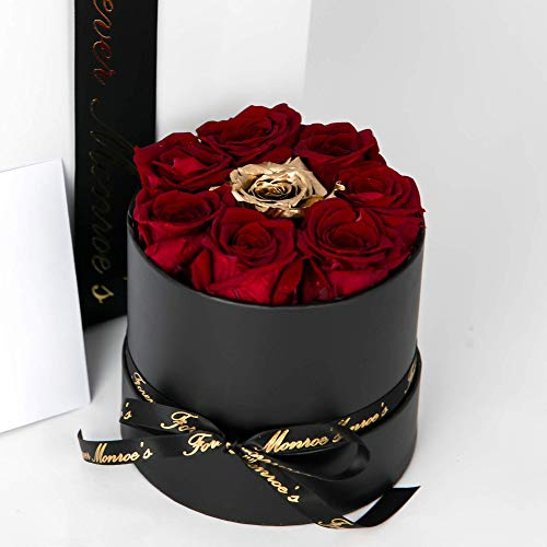 Forever-Monroes-Preserved-Real-Roses-in-a-round-box-Long-Lasting-Luxury-Roses-that-last-a-year