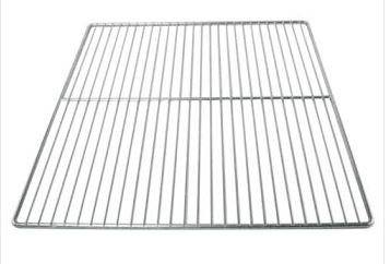 Generic 23112 Shelf Wire Oven Refrigerator Rack 27 3/8 X 26.5 ()