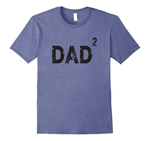 a7f8b7ac We Analyzed 118 Reviews To Find THE BEST Dad Of Twins T Shirt